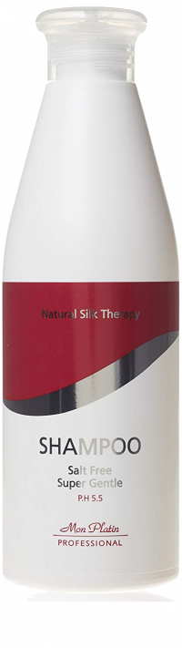 mon-platin-natural-silk-therapy-salt-free-super-gentle-ph-5-5-shampoo-400ml-p55